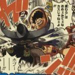 【ビブルカード】戦桃丸考察、想像以上に強力な武装色!