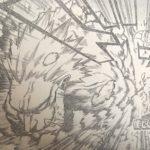 【ヒロアカ】231話ネタバレ確定感想&考察、ホークスの影・暗躍!![→232話]
