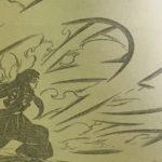 【鬼滅の刃】霞の呼吸・八重霞、霞雲の海、朧(おぼろ)考察、時透無一郎の光速剣技!