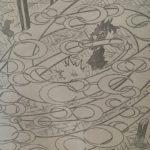 【鬼滅の刃】月の呼吸・伍の型、月魄災禍(げっぱくさいか)考察、振りなしで繰り出される斬撃!