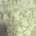 【ドクターストーン】111話ネタバレ確定感想&考察、美少女コンテストGO![→112話]