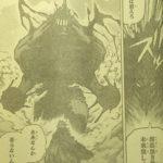 【ヒロアカ】白い亡霊・死柄木の破壊衝動が意味を変えてきたように見える件!