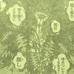 【ブラッククローバー】210話ネタバレ確定感想&考察、ンッンッンとの決着間近![→211話]
