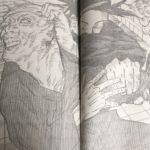 【呪術廻戦】68話ネタバレ確定感想&考察、爺との戦いからの紙袋男![→69話]