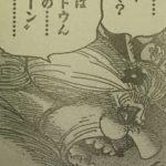 【ワンピース】寿命消費88年仮説、ビッグマムの記憶回復に伴う弱体化の程度!