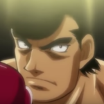 【はじめの一歩】鷹村守の強さとキャラ考察、超強力なスーパーボクサー!
