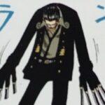 【ビブルカード】キャプテンクロ考察、物語序盤のスピードスター!