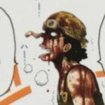 【ビブルカード】ウソップ考察、一味を支える天性の狙撃手!