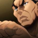 【刃牙】烈海王の強さとキャラ考察、中国拳法のスーパーマスター!