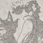 【ワンピース】ロロノア・ゾロ偽名説、牛マルのシルエットから見えてくるもの!