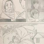 【チェンソーマン】マキマさんとの映画デートの内容、その余韻について!