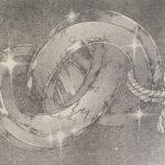 【ドクターストーン】石化武器メドゥーサ、メビウスの輪の立体版?