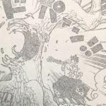 【ワンピース】七武海ですら格下に?迫りくるパワーインフレ!