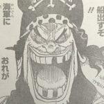 【ワンピース】サボの能力を狙う黒ひげ仮説はまだ機能している!