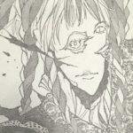【約束のネバーランド】レグラヴァリマの全体像、戦闘能力では鬼の頂点か!
