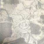 【鬼滅の刃】174話ネタバレ確定感想&考察、継国縁壱の存在![→175話]