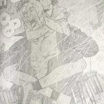 【チェンソーマン】レゼが相当強かった件、悪魔的な権力も高い?