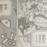 【ワンピース】チョロすぎる光月一族、敵がオロチで良かったね!って話!