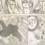 【ドクターストーン】127話ネタバレ確定感想&考察、宰相イバラの横暴![→128話]
