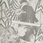 【鬼滅の刃】ワニ先生のゾッとする実力、信頼の勝ち取り方について!