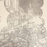 【鬼滅の刃】184話ネタバレ確定感想&考察、戦場は市街地へ![→185話]
