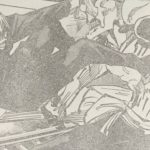 【呪術廻戦】五条無双で花御を粉砕、単体が最も強い男について!