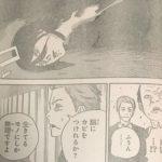 【チェンソーマン】46話ネタバレ確定感想&考察、1〜4巻全巻重版ww[→47話]