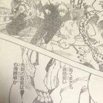 【呪術廻戦】85話ネタバレ確定感想&考察、宣言通り花御を撃破![→86話]
