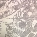 【ワンピース】おでん回想編を経て観察する4英傑ランキング!