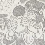【ワンピース】トキトキの実のありかについて、登場済の候補者2名!