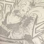 【鬼滅の刃】188話ネタバレ確定感想&考察、甘露寺さん大怪我…![→189話]
