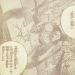 【ヒロアカ】257話ネタバレ確定感想&考察、先代継承者ノート![→258話]