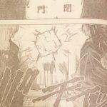 【呪術廻戦】91話ネタバレ確定感想&考察、五条封印される![→92話]