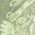 【ワンピース】969話・970話に繋がる謎と伏線、いくつかの謎について![→971話]