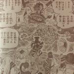 【ワンピース】カイドウちゃんの立ち位置が謎すぎる件について!
