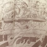 【ワンピース】釜茹での怪、赤鞘は最初から救われる予定だった?