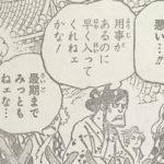 【ワンピース】相変わらず手のひらクルクルな大衆について!