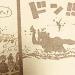 【ワンピース】973話・974話に繋がる謎と伏線、おでんの死&トキの動向![→975話]