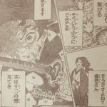【鬼滅の刃】193話・194話に繋がる謎と伏線、日の呼吸・十三番目の型について![→195話]