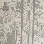【ワンピース】丑三つ小僧と狂死郎、傅ジローの一致について!