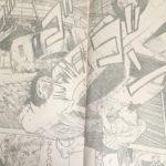 【呪術廻戦】97話ネタバレ確定感想&考察、ダルマ呪詛師撃破![→98話]