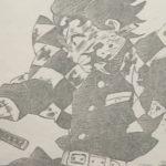 【鬼滅の刃】199話ネタバレ確定感想&考察、肉の鎧怖すぎ![→198話]