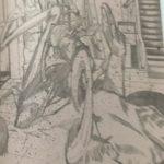 【呪術廻戦】100話ネタバレ確定感想&考察、ナナミン強っよ![→101話]