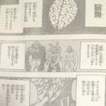 【ヒロアカ】262話ネタバレ確定感想&考察、素晴らしきミルコ回![→263話]