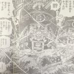 【ワンピース】蹴散らせ百獣大艦隊、赤鞘汚名返上のターンに期待!