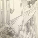 【チェンソーマン】62話ネタバレ確定感想&考察、民間の吉田ァ!つよ!![→63話]
