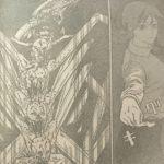 【チェンソーマン】66話ネタバレ確定感想&考察、闇の悪魔と地獄の悪魔![→67話]