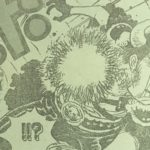 【ワンピース】981話・982話につながる謎と伏線、アプーの強さ際立つ![→983話]