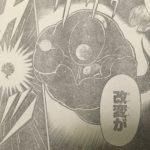 【アンデッドアンラック】20話ネタバレ確定感想&考察、UMAギャラクシー登場![→21話]