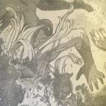 【ヒロアカ】278話ネタバレ確定感想&考察、ギガントマキアvsマウントレディ![→279話]